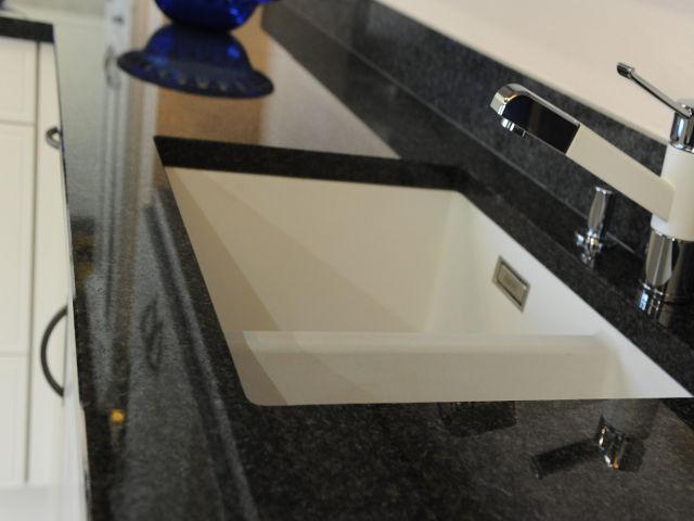 Deine Granitarbeitsplatte Tipps Fur Den Kaufgrobner