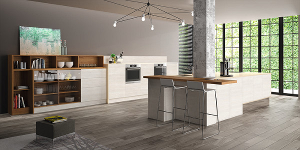 Küche_HAKA_KOJE1_3_AMB