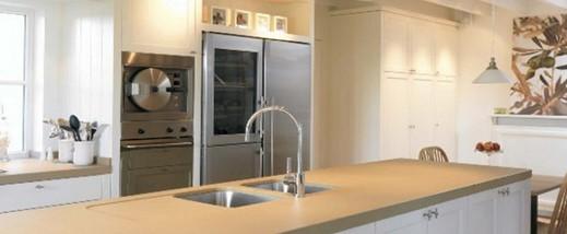 tipps zur raschen lieferunggr bner. Black Bedroom Furniture Sets. Home Design Ideas