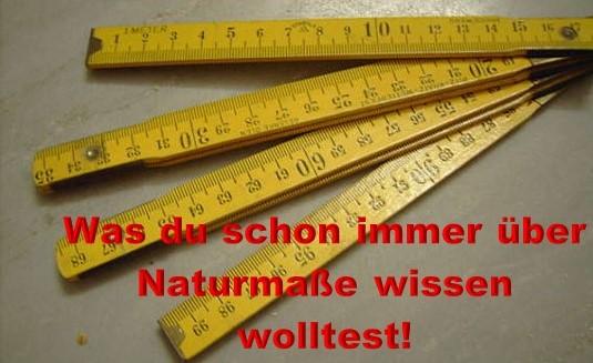 blog naturmaß main