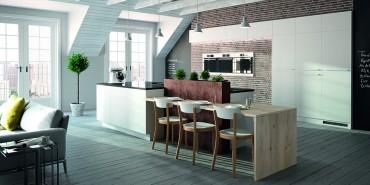 Küche_KOJE4_AMB
