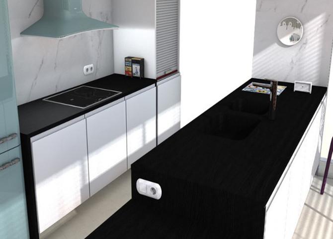 g nstige aus ananke gr bner. Black Bedroom Furniture Sets. Home Design Ideas
