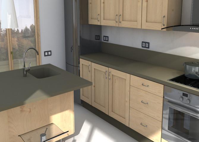 g nstige aus galema gr bner. Black Bedroom Furniture Sets. Home Design Ideas