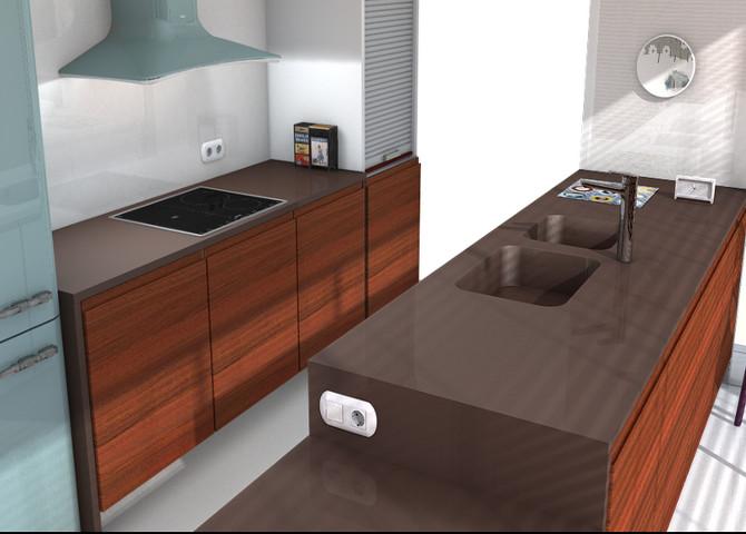 günstige Küchenarbeitsplatten aus Gedatsu :: Gröbner   {Günstige küchenarbeitsplatten 27}
