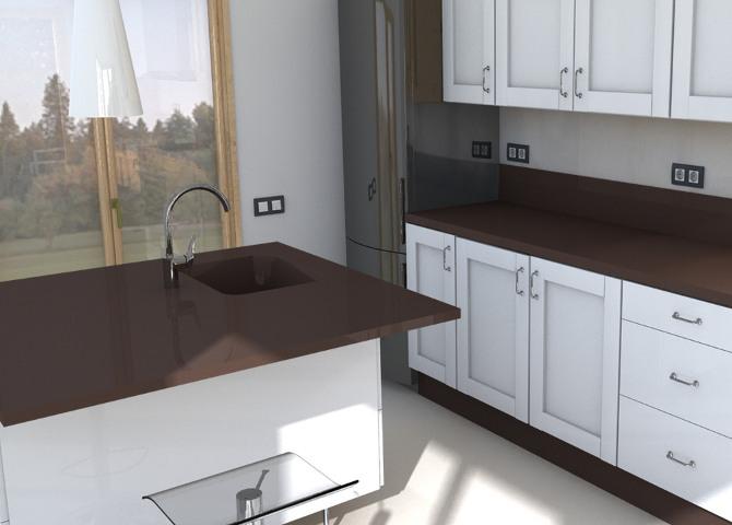 g nstige aus gedatsu gr bner. Black Bedroom Furniture Sets. Home Design Ideas