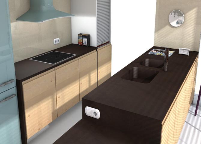 g nstige aus kadum gr bner. Black Bedroom Furniture Sets. Home Design Ideas