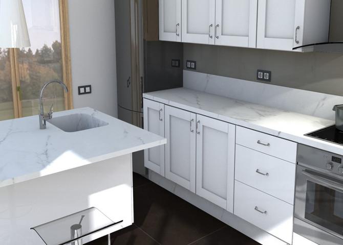 g nstige aus kairos gr bner. Black Bedroom Furniture Sets. Home Design Ideas