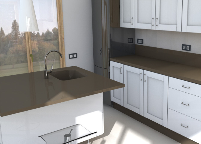 g nstige aus unsui gr bner. Black Bedroom Furniture Sets. Home Design Ideas