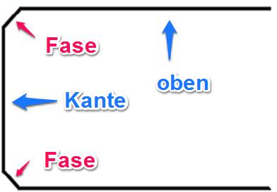 poliert-gefaste-Kante