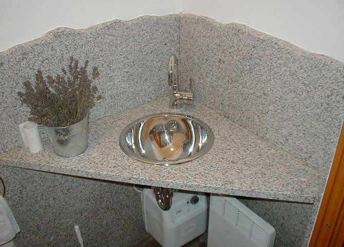 g nstige k chenarbeitsplatten aus granit silestone dekton gr bner. Black Bedroom Furniture Sets. Home Design Ideas