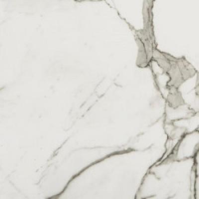 Aura Duschwandplatten