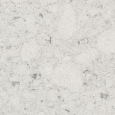 Bianco Rivers - Silestone