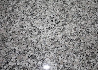 Bianco Sardo - Naturstein