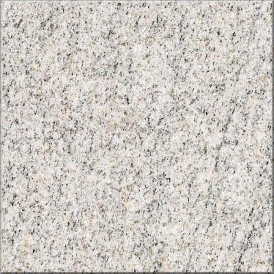 Imperial White - Naturstein