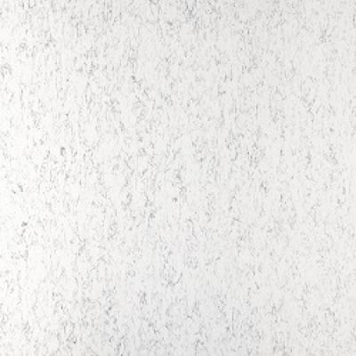 Lyra Duschwandplatten