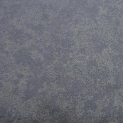Mystic Grey - Naturstein