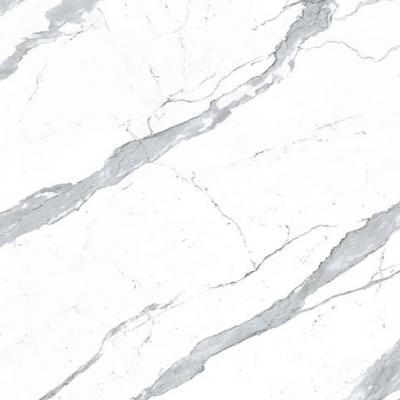 Statuario extra whit - Keramik 6,5 mm