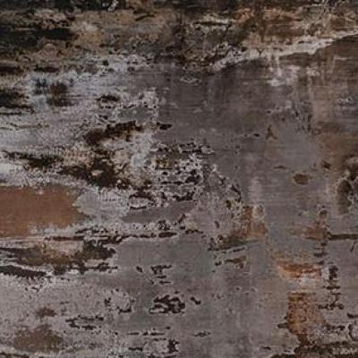 Trilium Duschwandplatten