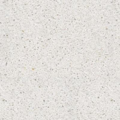 White Storm - Silestone