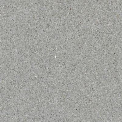 Aluminio nube Küchenarbeitsplatten