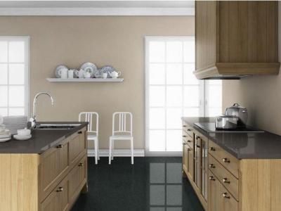 Amazon Küchenarbeitsplatten