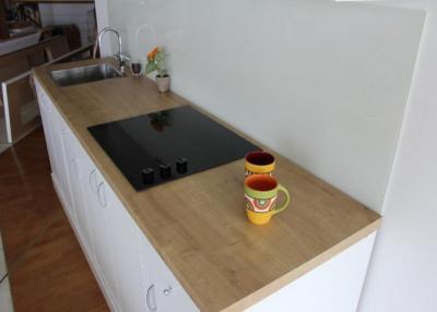 Arlington Eiche H 33 Küchenarbeitsplatten