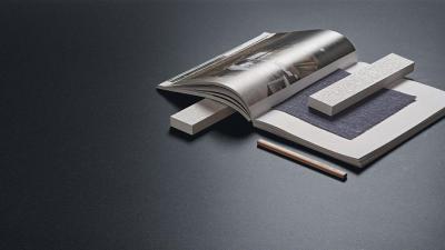 Baltic Küchenarbeitsplatten