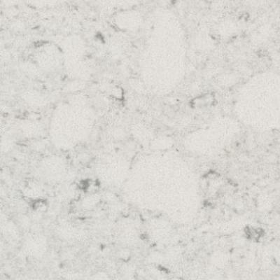 Bianco rivers Küchenarbeitsplatten