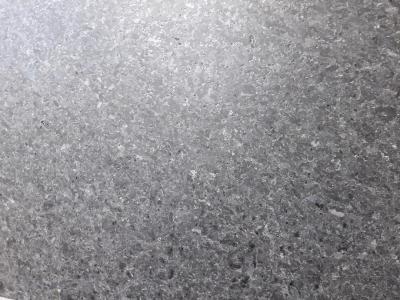 Black Pearl - Naturstein