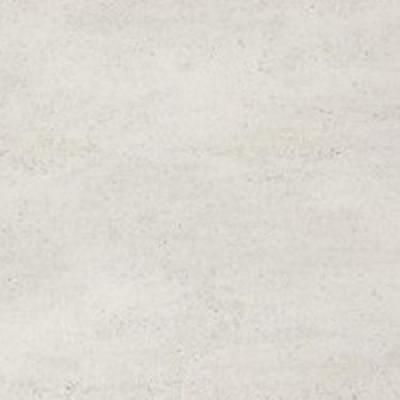 Blanc concrete Küchenarbeitsplatten