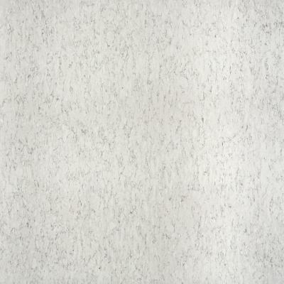 Blanco orion Küchenarbeitsplatten