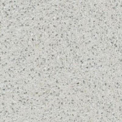 Blanco stellar Küchenarbeitsplatten