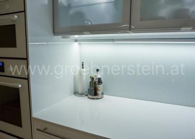 Blanco zeus Küchenarbeitsplatten