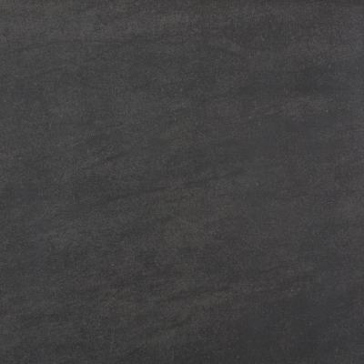 Bromo Küchenarbeitsplatten