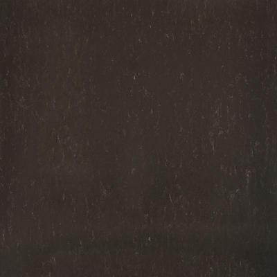 Calypso Küchenarbeitsplatten
