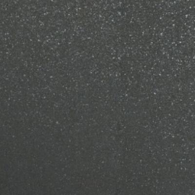 Carbono Küchenarbeitsplatten