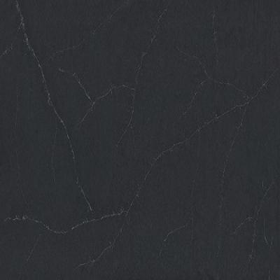 Charcoal soapstone Küchenarbeitsplatten