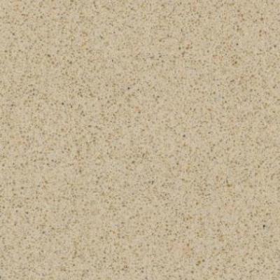 Crema minerva Küchenarbeitsplatten