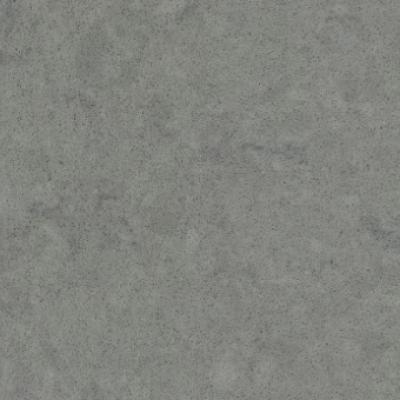 Cygnus Küchenarbeitsplatten