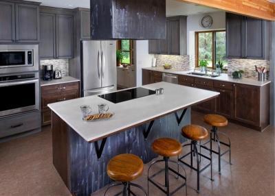 Danae Küchenarbeitsplatten
