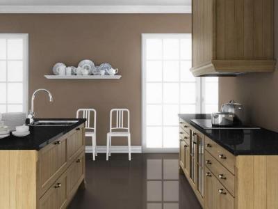 Doradus Küchenarbeitsplatten