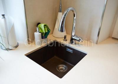 Edora Küchenarbeitsplatten