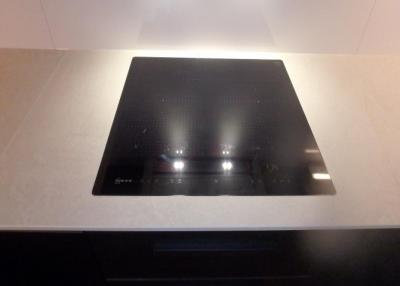 Equinox natural Küchenarbeitsplatten