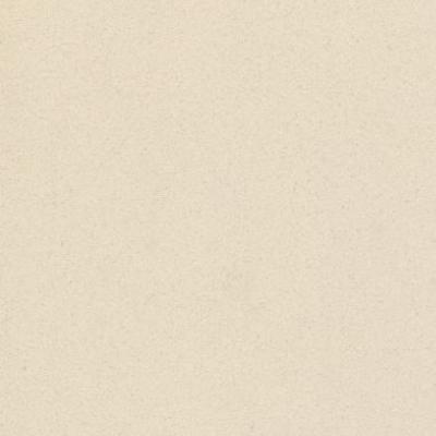 Haiku Küchenarbeitsplatten