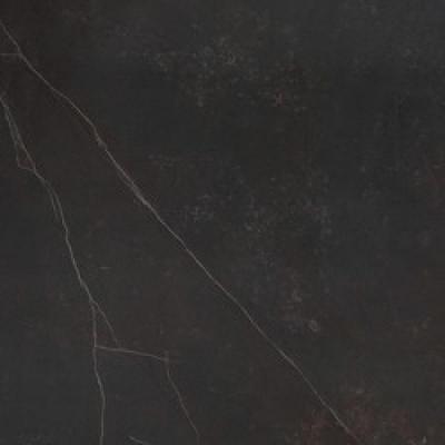 Kelya Küchenarbeitsplatten