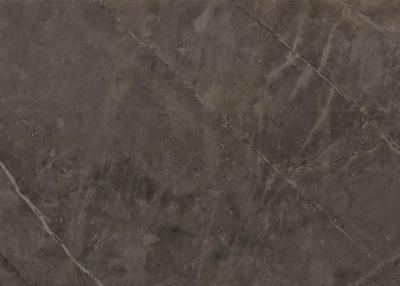 Korso Küchenarbeitsplatten