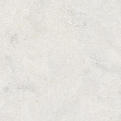 Lagoon Küchenarbeitsplatten