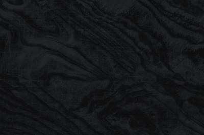 Liquid embers Küchenarbeitsplatten