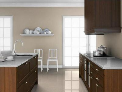 Lyra Küchenarbeitsplatten