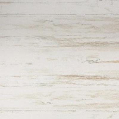 Makai Küchenarbeitsplatten